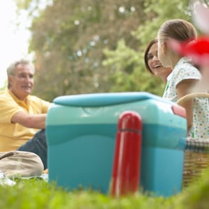 summer-safety-picnic-tips-older-adults