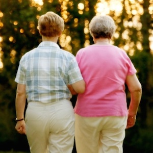 kendal-at-home-prevents-senior-isolation