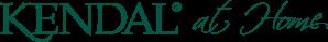 Kendal Northern Ohio Logo