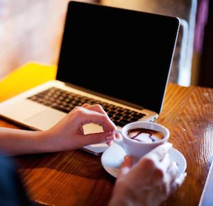 work-at-home-older-adult