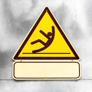 older-adults-prevent-falls