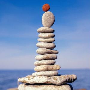 Balance_Exercises