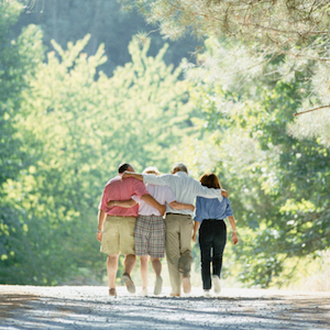 active-social-life-older-adults.jpg