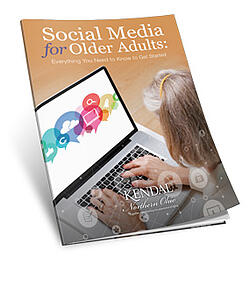 Social Media Guide for Older Adults
