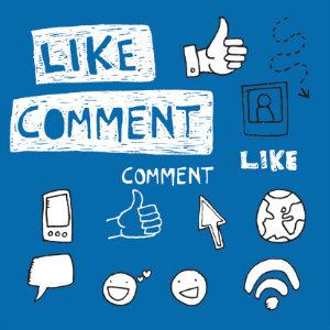 social_media_glossary