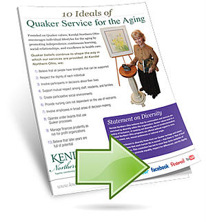 10Ways to Age Successfully Download