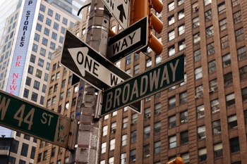 older adults are still performing on broadway