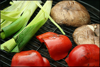 Grilled Veggies resized 600