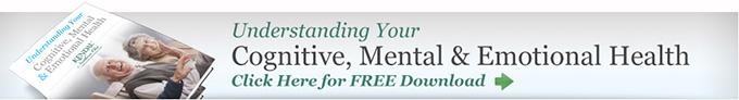 MentalHealth blog