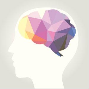 keep_your_brain_sharp-1