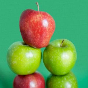 Apples_Balance