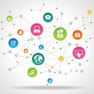 communication_technology_independa