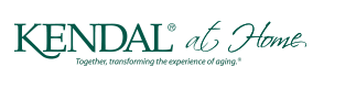 Kendal at Home Logo