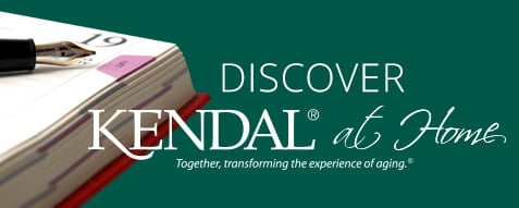 Get-Started-With-Kendal-Learn-More
