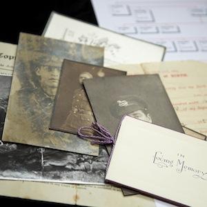 Tracing-Family-History