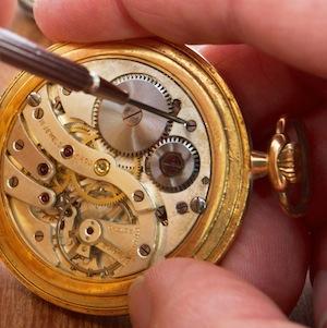 restoring-heirlooms