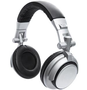 listen-to-music