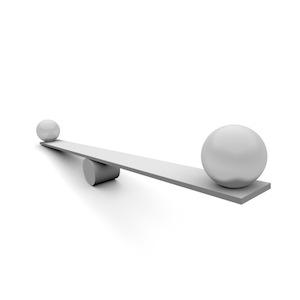 balance-assessment