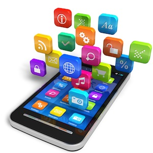 mobile-apps-older-adults