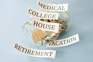 retirement_financial_plan