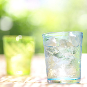 drink-enough-water-older-adults