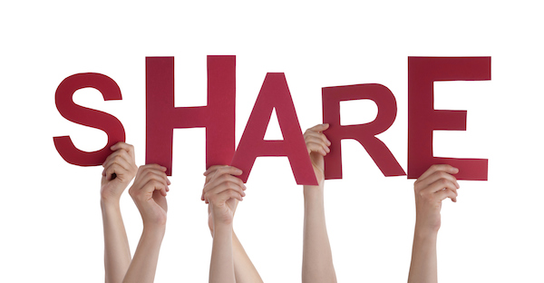 kno-quaker-values-sharing