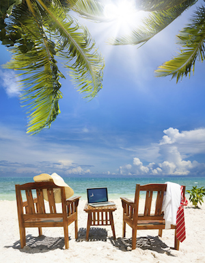 summer-getaway-tech-tips-better-vacation