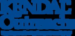 outreach-top-logo