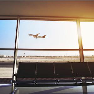 summer-getaway-tech-tips-booking