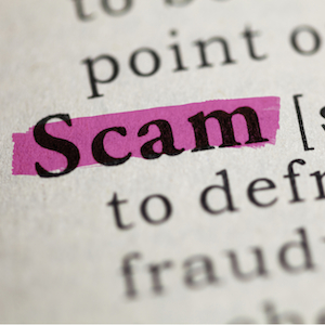scam-proof-your-life