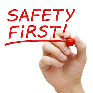 older-americans-month-safety-first