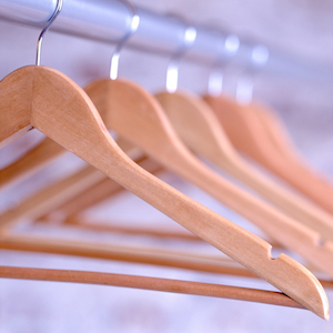 make-money-cleaning-out-closet