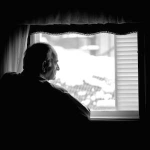 how-to-recognize-depression-older-adults