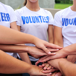 volunteer-after-retirement