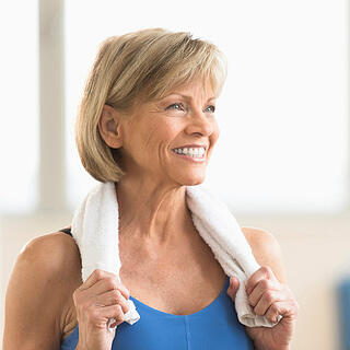5_Simple_Strengthening_Exercises_for_Older_Adults.jpg