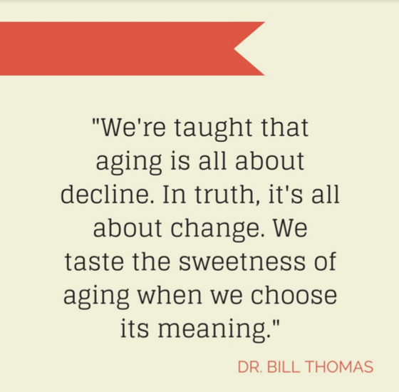 Aging-influential-quotes.png