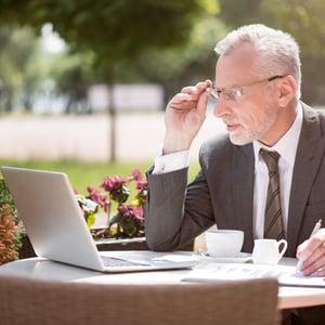 avoiding-senior-scams