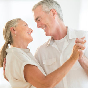 couple-dancing-home.jpg
