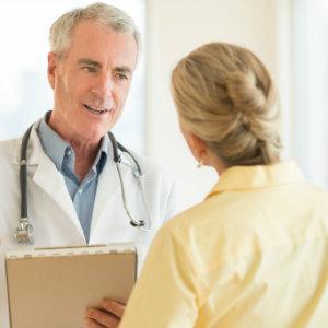 doctor-talking-to-patient-hospital.jpg