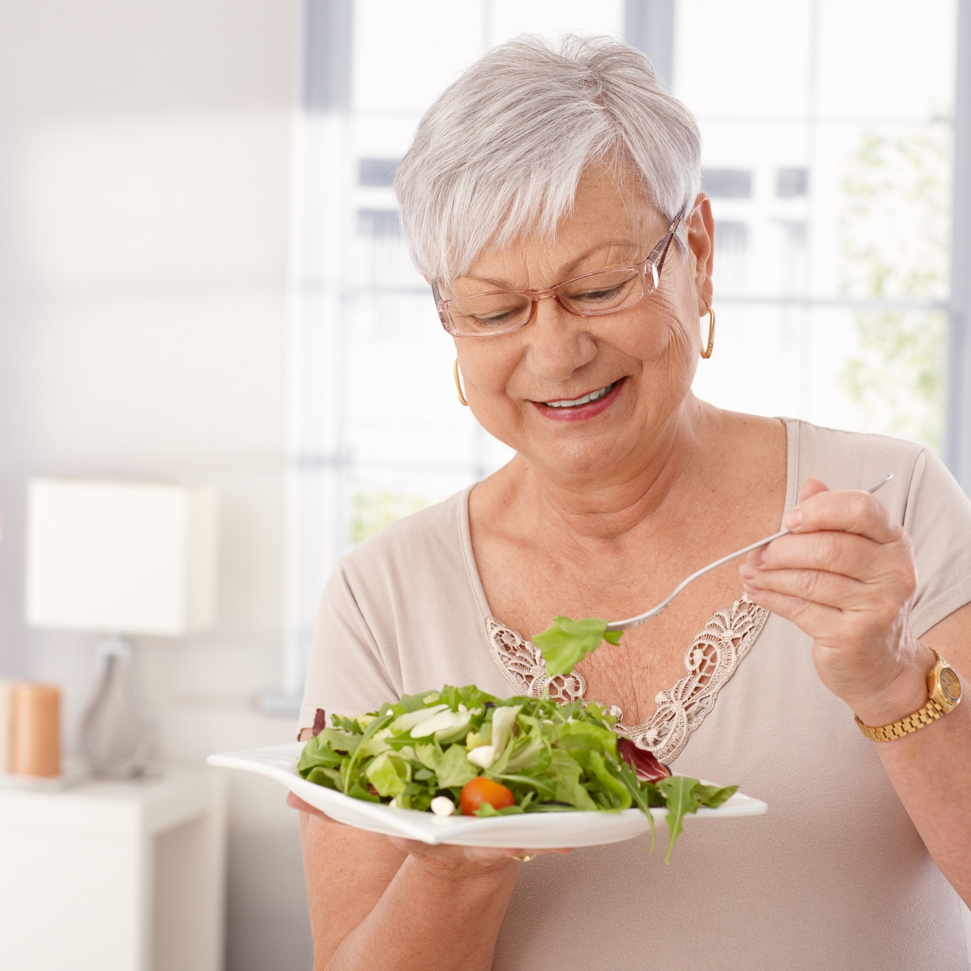 food-safety-for-seniors