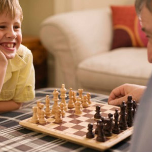grandfather-grandson-playing-chess.jpg