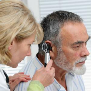 hearing-loss-and-falls.jpg