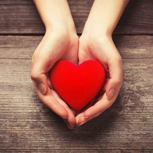 heart-palm-hands.jpg