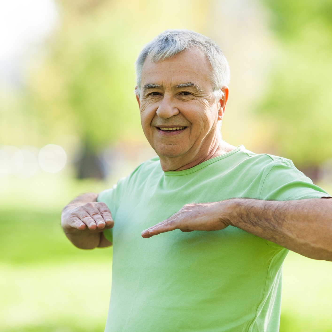 maintaining-bone-mass