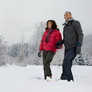 mature-couple-walking-snow.jpg