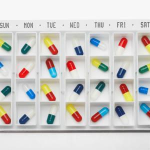 medications-to-avoid.jpg