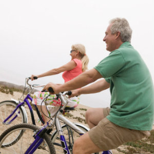 middle-aged-couple-riding-bicycles.jpg