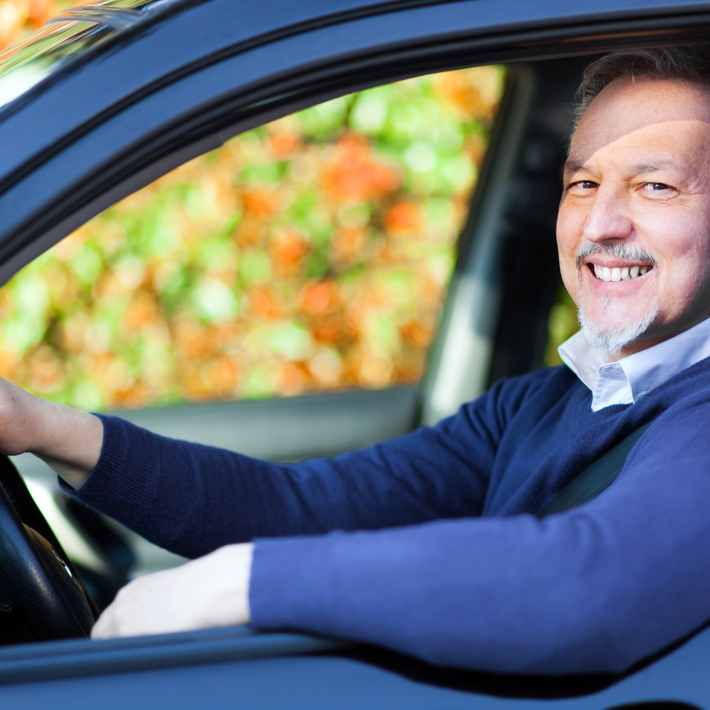 safe-driving-tips-for-older-adults