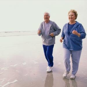 walking-routine-safer