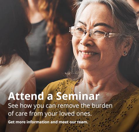 CTA-GetStarted-Seminar (1)